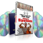 Learn the SYSTEM that gets results!