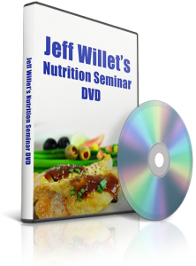 nutritiondvd