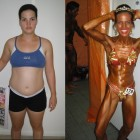 Max-OT and Women? Karlee Foley's Amazing Transformation!