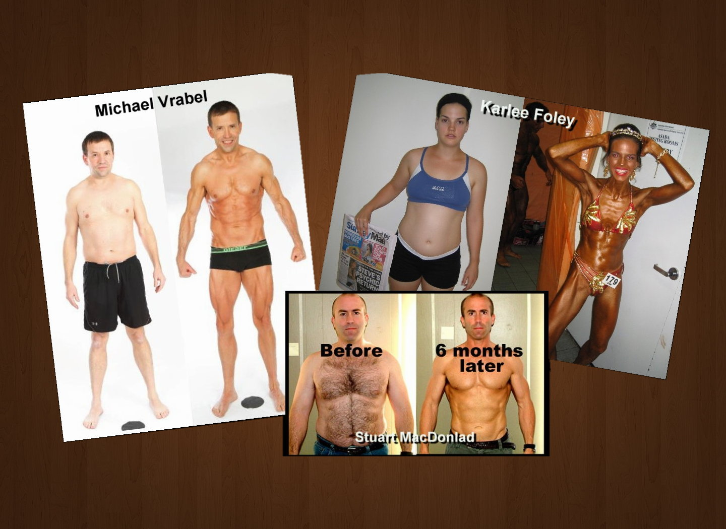 Juice plus shakes weight loss results
