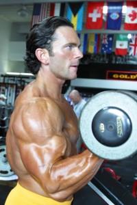 Jeff Willet