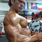 Key Workout Principles That Will Maximize Results!