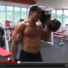 &#8220;Lost Footage&#8221; Clip &#8211; Hammer Curls