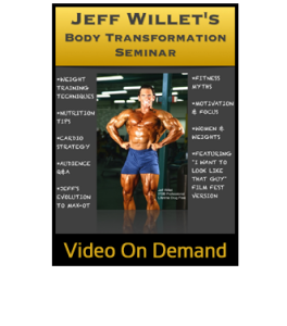 body-transformation-product