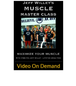 muscle-master-product